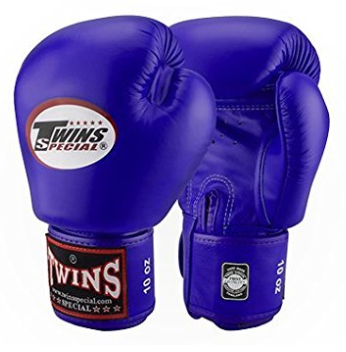 Best Gloves For Muay Thai Boxing (updated 2018)