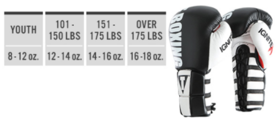 Equipment You Need To Start Boxing Mma Life