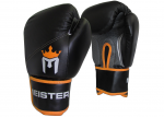 Meister Pro Boxing Gloves