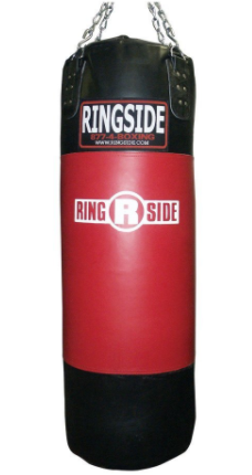 8 Best Training Tools for Boxing - MMA Life