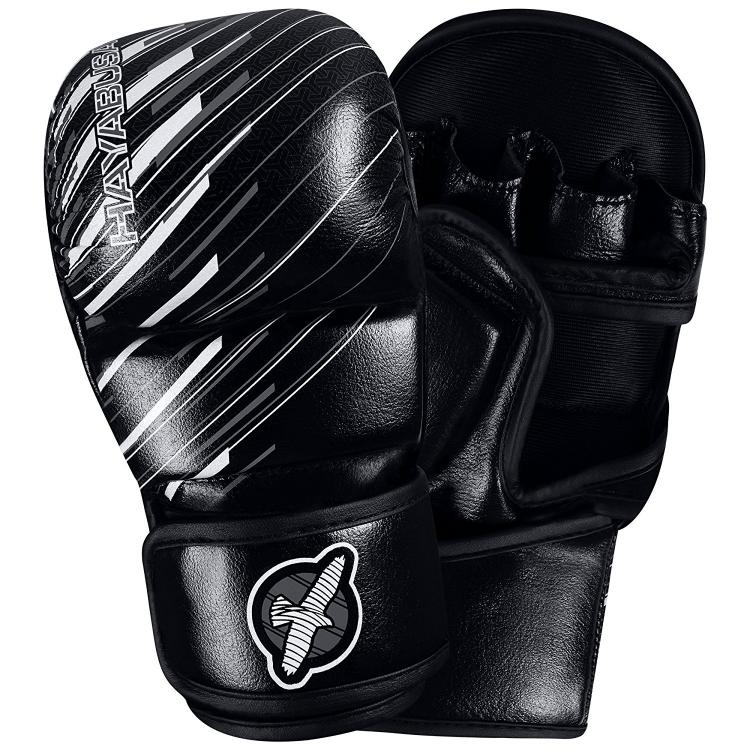 7 Best Hybrid MMA Gloves for Beginners - MMA Life