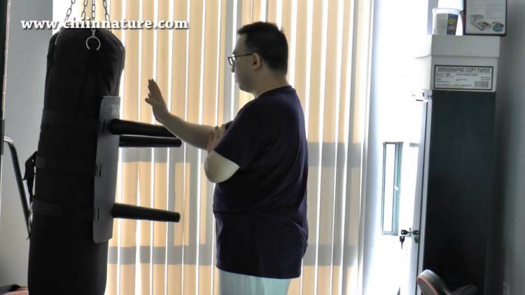 6 Best Wing Chun Wooden Stick Dummies Updated 2018 Mma Life