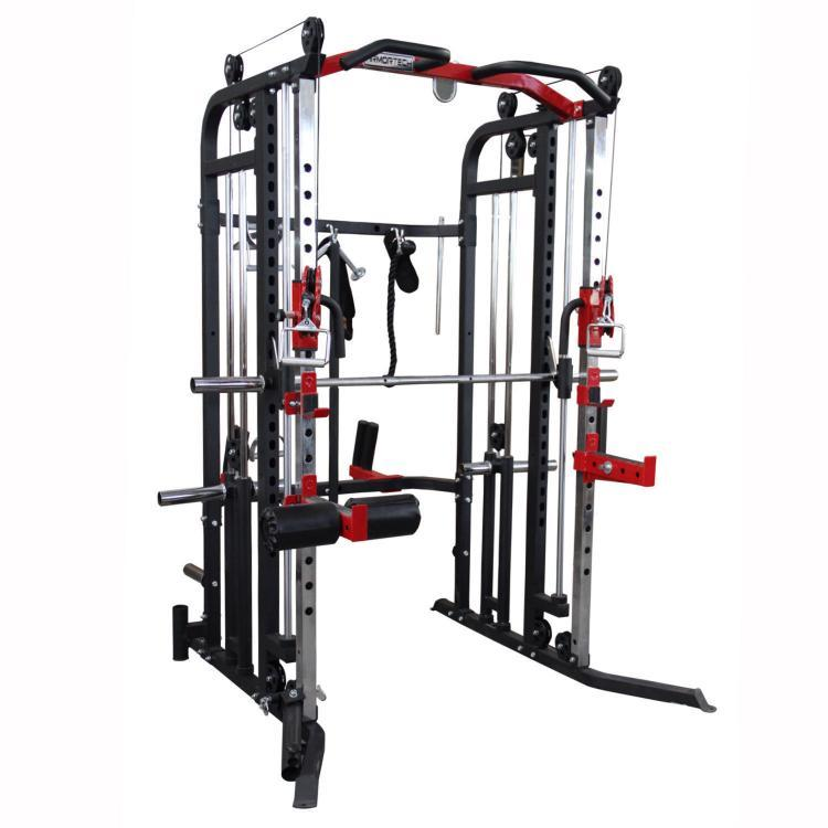 F30 Pro Functional Trainer